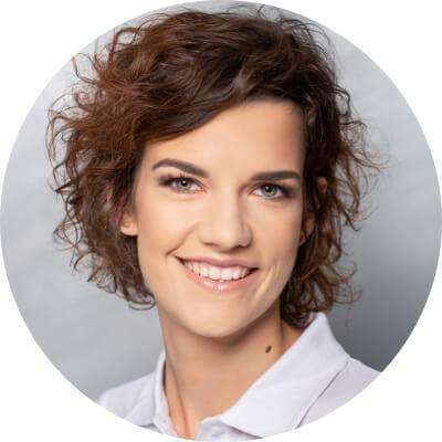 Agnieszka Ochim