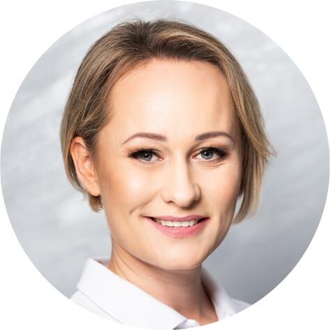 Katarzyna Kukla